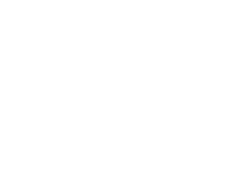 grafxbylisa - copyright 2002-2020 Lisa Miguez
